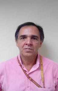 EDUARDO CABRERA DURAN