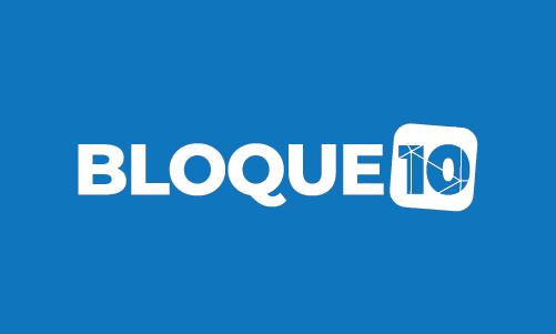 logo bloque 10