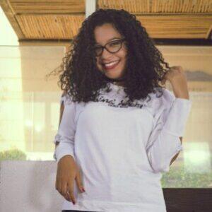 Lorena Marcela Lopez Orellano
