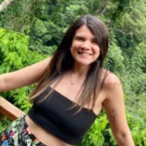 Daniela Segrera Trujillo