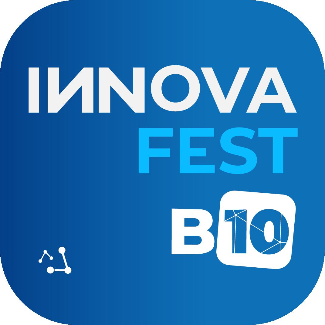 Festival de Innovación educativa