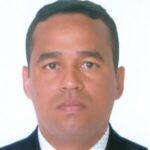 Jairo Altamar