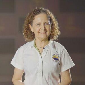 Foto de perfil deEmperatriz del Socorro Zapata Zapata