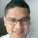 Foto de perfil deDaniel Gonzalez Polo