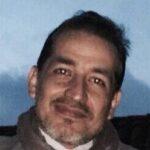Foto de perfil deOSCAR CASTELLANOS LOZANO