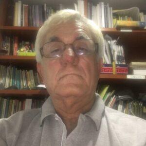 Foto de perfil deAlvaro del Carmen Rodriguez Akle