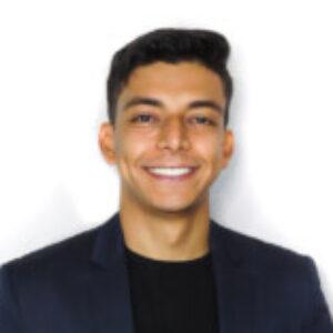 Foto de perfil deJULIO DAVID SANCHEZ PINEDO