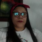 Foto de perfil desrosadofunimagdalena-edu-co