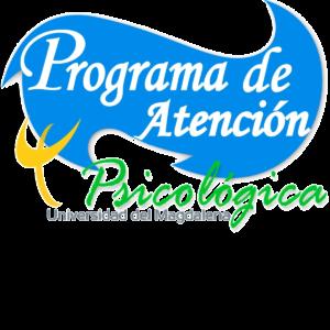 Foto de perfil dePrograma De Atención Psicologica