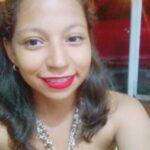 Foto de perfil deKENDRYS JOHANNA POLO FRIA