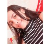 Foto de perfil deWENDY SADITH ORTIZ VEGA