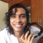 Foto de perfil deFelipe Andres Bolaño Pinedo