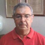 Foto de perfil deHenry Escobar Echeverry