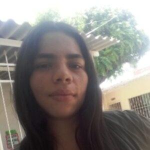 Foto de perfil deLIZETH PAOLA PABA CARREÑO