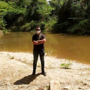 Foto de perfil deCarlos Pardo Velásquez