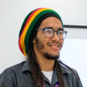 Foto de perfil deJULIO CESAR MORENO MANJARRES