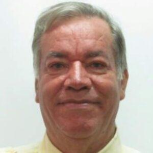 Foto de perfil deRafael Garcia