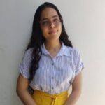 Foto de perfil deNASHUA ABELLO SALAZAR