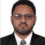 Foto de perfil deediazo