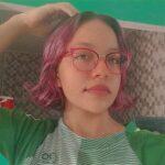 Foto de perfil deYEIMI ANDREA MONTT MARQUEZ