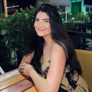 Foto de perfil deBELCY LILIANA COHEN VERGARA