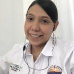 Foto de perfil deIrina Paola Rios Sanchez