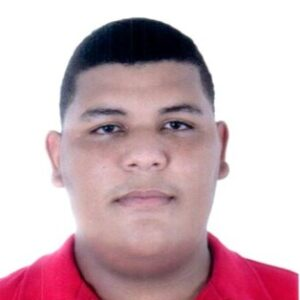 Foto de perfil deLUIS ANGEL VEGA SORACA