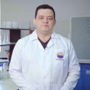 Foto de perfil deIsaac Romero Borja