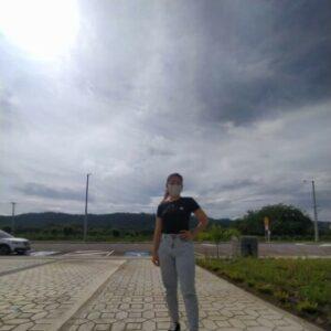 Foto de perfil deANDREA CATALINA ALVAREZ ANAYA