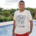 Foto de perfil deJEYSON SEPULVEDA ESCORCIA