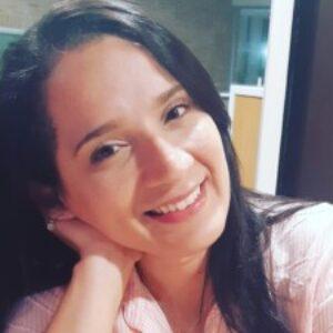 Foto de perfil deRosemary Castañeda Mercado