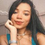 Foto de perfil deLORAINE ZENITH JIMENEZ MIRANDA