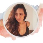 Foto de perfil deGINA ELEIN HERRERA PATRON