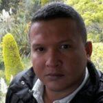 Foto de perfil deJAIRO ALONSO HERNANDEZ ALBUS