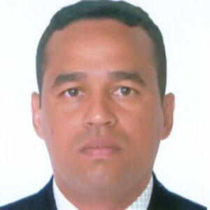 Foto de perfil deJairo Enrique Altamar Lopez