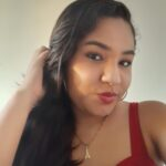 Foto de perfil deDALIA GENITH ALQUERQUE ANGULO