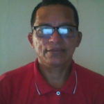 Foto de perfil deJOSE ALFREDO OBREDOR BERMUDEZ
