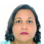 Foto de perfil deidiaz