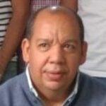 Foto de perfil deeduardoropain@unimagdalena.edu.co