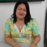 Foto de perfil deClaudia Beatriz
