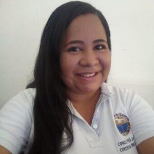 Foto de perfil deViannis Clareth Robles Manjarres