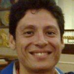 Foto de perfil dejlarabunimagdalena-edu-co