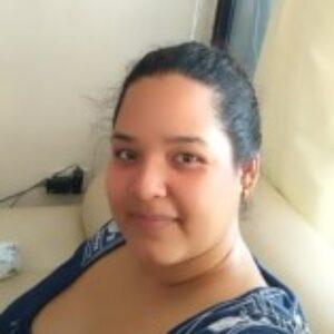 Foto de perfil deAmanda Miguel Iguaran Jimenez