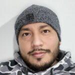 Foto de perfil deDARWIN MIGUEL GOMEZ OLIVEROS
