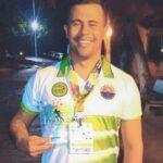 Foto de perfil deMarvin Alexi Garcia Rodriguez