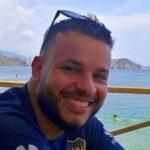 Foto de perfil deJUAN DAVID SIERRA LABORDE