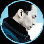 Foto de perfil deAquiles Cohen LLanes