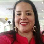 Foto de perfil deTatiana De Jesus Hernandez Antequera