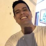Foto de perfil deAlfredo Jaime Hernandez Abella