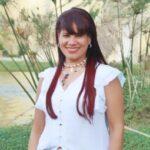 Foto de perfil deLeynin Caamaño Rocha